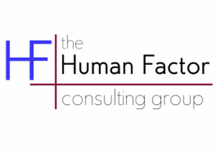 The Human Factor Consulting Group